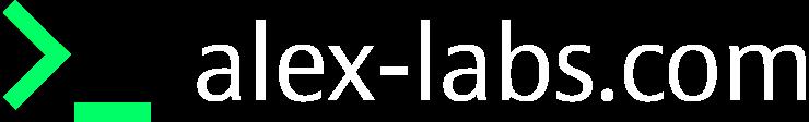 alex-labs.com